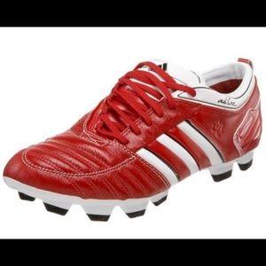 Adidas Adicore Ii Trx Firm Ground Soccer Cleat